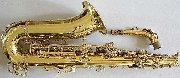 Fantastic Saxophones Buffet Crampon Expression Download Free Architecture Designs Grimeyleaguecom